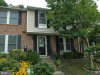 Photo of 577 Bay Dale COURT, Arnold, MD 21012 (MLS # 1000198707)