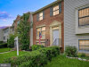 Photo of 2408 Beechnut PLACE, Odenton, MD 21113 (MLS # 1000198871)