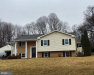 Photo of 5405 Sidney ROAD, Mount Airy, MD 21771 (MLS # 1000199568)