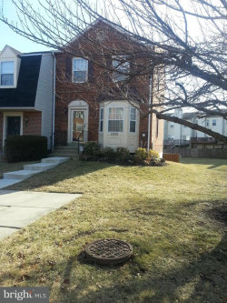 Photo of 15701 Erwin COURT, Bowie, MD 20716 (MLS # 1000199854)
