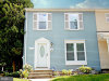 Photo of 641 Saint Georges Station ROAD, Reisterstown, MD 21136 (MLS # 1000199863)