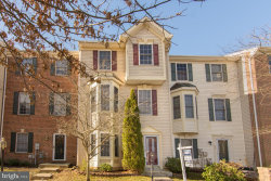 Photo of 30 Millhaven COURT, Edgewater, MD 21037 (MLS # 1000200534)