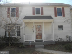 Photo of 4217 Bar Harbor PLACE, Bowie, MD 20720 (MLS # 1000200932)