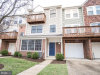 Photo of 4041 Chetham WAY, Woodbridge, VA 22192 (MLS # 1000200952)