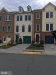 Photo of 231 Great Laurel SQUARE SE, Leesburg, VA 20175 (MLS # 1000200974)