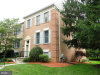 Photo of 11857 Sherbourne DRIVE, Lutherville Timonium, MD 21093 (MLS # 1000201027)
