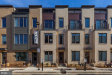 Photo of 6602 Eames WAY, Unit BURCH MODEL, Bethesda, MD 20817 (MLS # 1000201124)