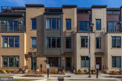 Photo of 6602 Eames WAY, Unit CALVIN, Bethesda, MD 20817 (MLS # 1000201140)