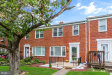 Photo of 20 Skidmore COURT, Towson, MD 21204 (MLS # 1000201311)
