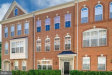 Photo of 104 Meeting House Station SQUARE, Herndon, VA 20170 (MLS # 1000201346)