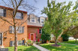 Photo of 9251 Countess DRIVE, Owings Mills, MD 21117 (MLS # 1000201377)