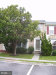Photo of 104 Barrington LANE, Winchester, VA 22601 (MLS # 1000201687)