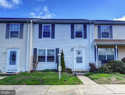 Photo of 1303 Salonica PLACE, Bel Air, MD 21014 (MLS # 1000201708)