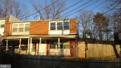 Photo of 3041 Freeway, Baltimore, MD 21227 (MLS # 1000201900)