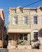 Photo of 209 6th STREET, Frederick, MD 21701 (MLS # 1000202284)