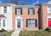 Photo of 8532 Biscayne COURT, Upper Marlboro, MD 20772 (MLS # 1000202622)