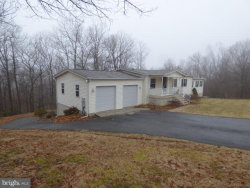 Photo of 4854 Red Hill ROAD, Keedysville, MD 21756 (MLS # 1000202730)