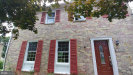 Photo of 10452 Sweepstakes ROAD, Damascus, MD 20872 (MLS # 1000202835)