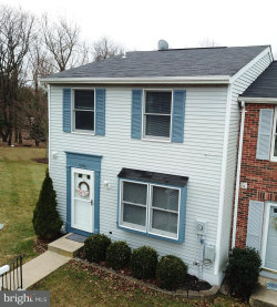 Photo of 9940 Canvasback WAY, Damascus, MD 20872 (MLS # 1000203320)