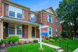 Photo of 4515 Kingscup COURT, Ellicott City, MD 21042 (MLS # 1000203737)