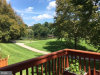 Photo of 5701 Phelps Luck DRIVE, Columbia, MD 21045 (MLS # 1000203757)