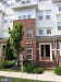 Photo of 7074 Little Thames DRIVE, Gainesville, VA 20155 (MLS # 1000204015)