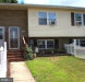 Photo of 75 Carnival DRIVE, Taneytown, MD 21787 (MLS # 1000204301)
