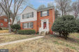 Photo of 9502 Columbia BOULEVARD, Silver Spring, MD 20910 (MLS # 1000205414)