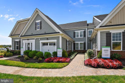 Photo of 2812 Dragon Fly WAY, Odenton, MD 21113 (MLS # 1000207850)