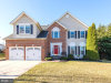 Photo of 1106 Summer Sweet LANE, Mt Airy, MD 21771 (MLS # 1000208006)