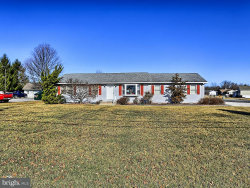 Photo of 5780 York ROAD, New Oxford, PA 17350 (MLS # 1000208608)
