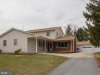 Photo of 7174 Prospect DRIVE, Thurmont, MD 21788 (MLS # 1000208666)