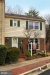 Photo of 3231 Dunster COURT, Fairfax, VA 22030 (MLS # 1000208758)