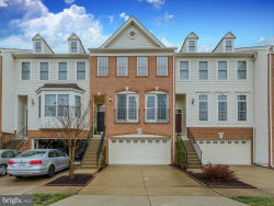 Photo of 25308 Nesting SQUARE, Chantilly, VA 20152 (MLS # 1000209342)
