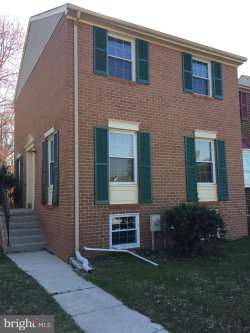 Photo of 1071 Englishman, Pasadena, MD 21122 (MLS # 1000210290)