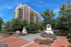 Photo of 11700 Old Georgetown ROAD, Unit 406, North Bethesda, MD 20852 (MLS # 1000211208)