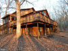Photo of 294 Ross LANE, Bluemont, VA 20135 (MLS # 1000211318)
