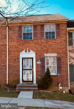 Photo of 9129 Glenville ROAD, Silver Spring, MD 20901 (MLS # 1000211534)