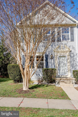 Photo of 1212 Farley COURT N, Arnold, MD 21012 (MLS # 1000212980)