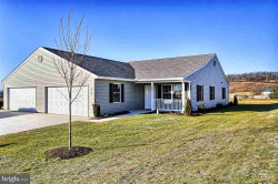 Photo of 1368 Pleasant View DRIVE, Spring Grove, PA 17362 (MLS # 1000213570)