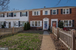 Photo of 1430 Dogwood DRIVE, Alexandria, VA 22302 (MLS # 1000213996)
