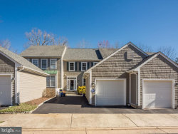 Photo of 2516 Brenton Point DRIVE, Reston, VA 20191 (MLS # 1000214560)