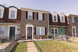 Photo of 120 Carnival DRIVE, Taneytown, MD 21787 (MLS # 1000214580)