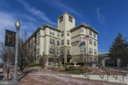 Photo of 11800 Old Georgetown ROAD, Unit 1531, North Bethesda, MD 20852 (MLS # 1000215596)