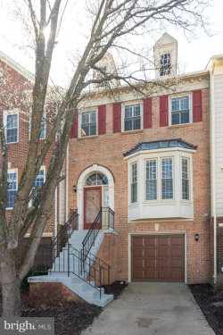 Photo of 677 Burnside TERRACE SE, Leesburg, VA 20175 (MLS # 1000216014)