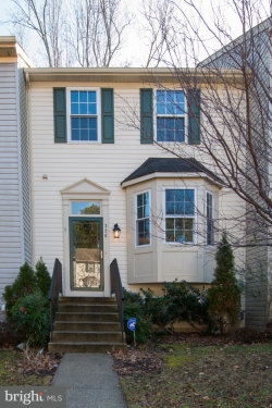 Photo of 326 Merrymount COURT, Pasadena, MD 21122 (MLS # 1000216238)