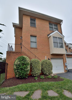Photo of 2726 Kenwood AVENUE, Alexandria, VA 22302 (MLS # 1000217918)