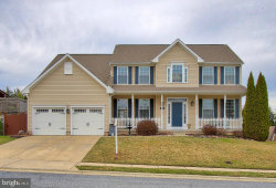 Photo of 21 Monocacy CIRCLE, Taneytown, MD 21787 (MLS # 1000217990)