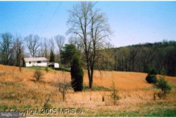 Photo of 8795 Gue ROAD, Damascus, MD 20872 (MLS # 1000218184)