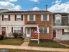 Photo of 8443 Mckenzie CIRCLE, Manassas, VA 20110 (MLS # 1000218380)